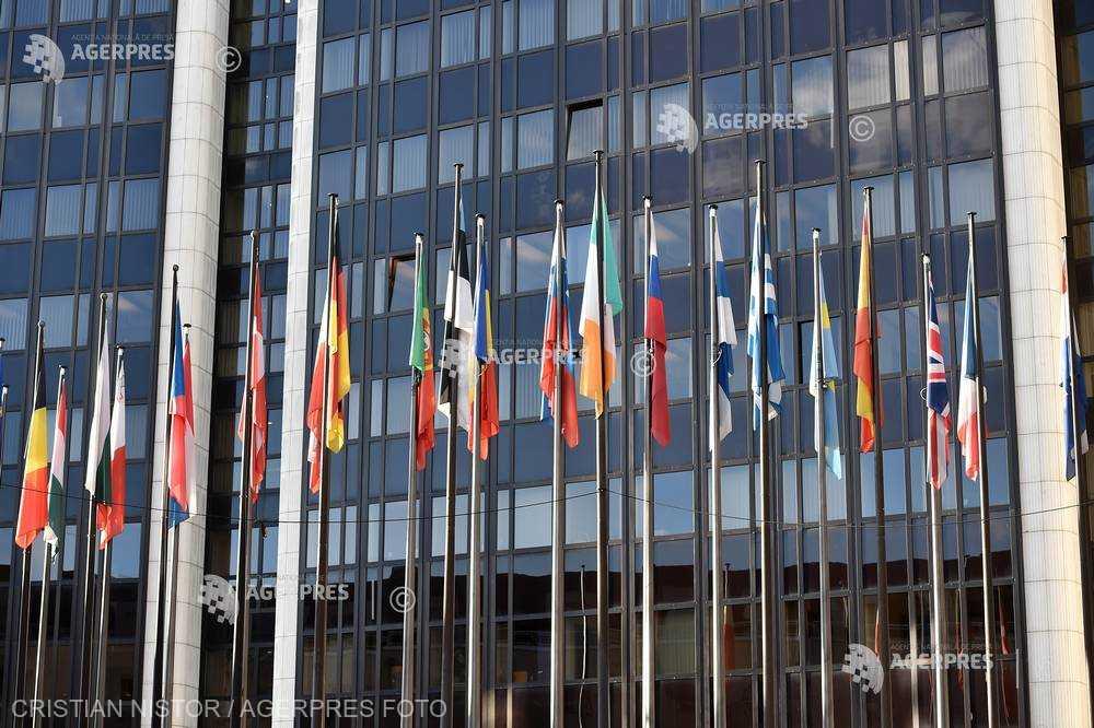 Bulgaria: Trei sferturi dintre cetăţeni consideră preluarea preşedinţiei rotative a UE importantă pentru ţară (sondaj)
