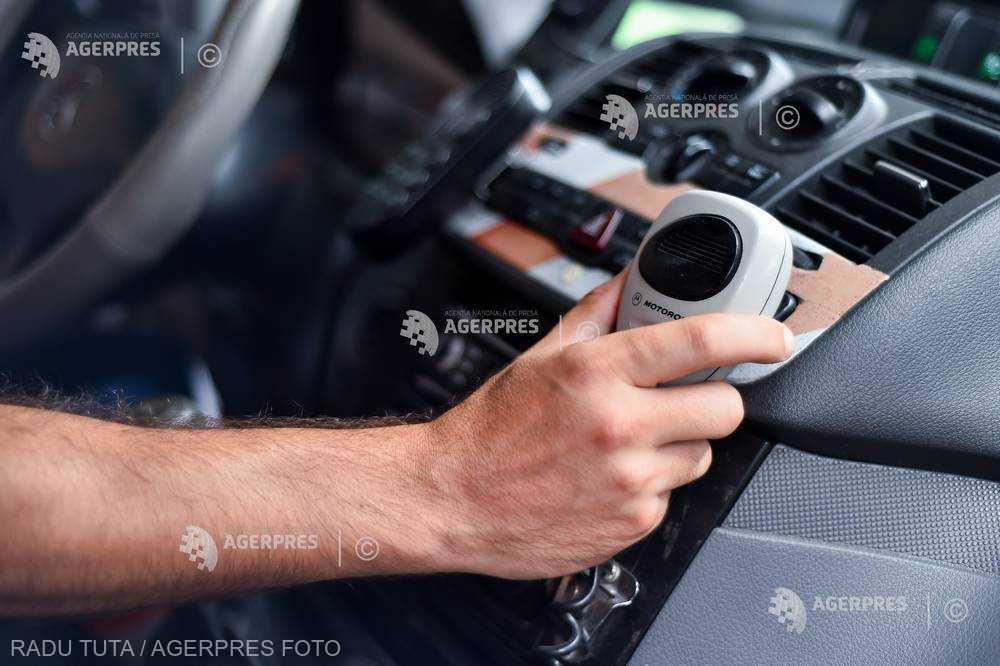 Timiş: Serviciul de Ambulanţă va avea un al doilea punct de lucru în Timişoara