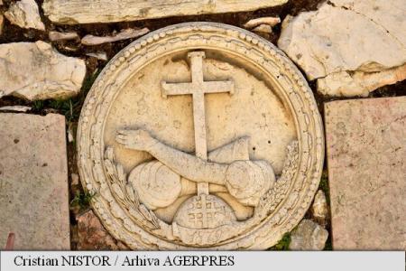 SĂRBĂTORI RELIGIOASE - 4 octombrie