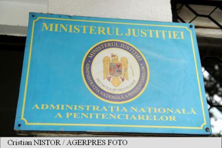 Peste 7.400 de deținuți și-au exprimat intenția de a vota la parlamentare