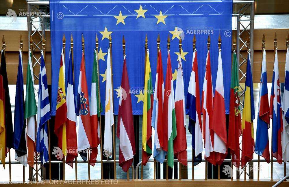 Reforma drepturilor de autor revine pentru un vot crucial în Parlamentul European