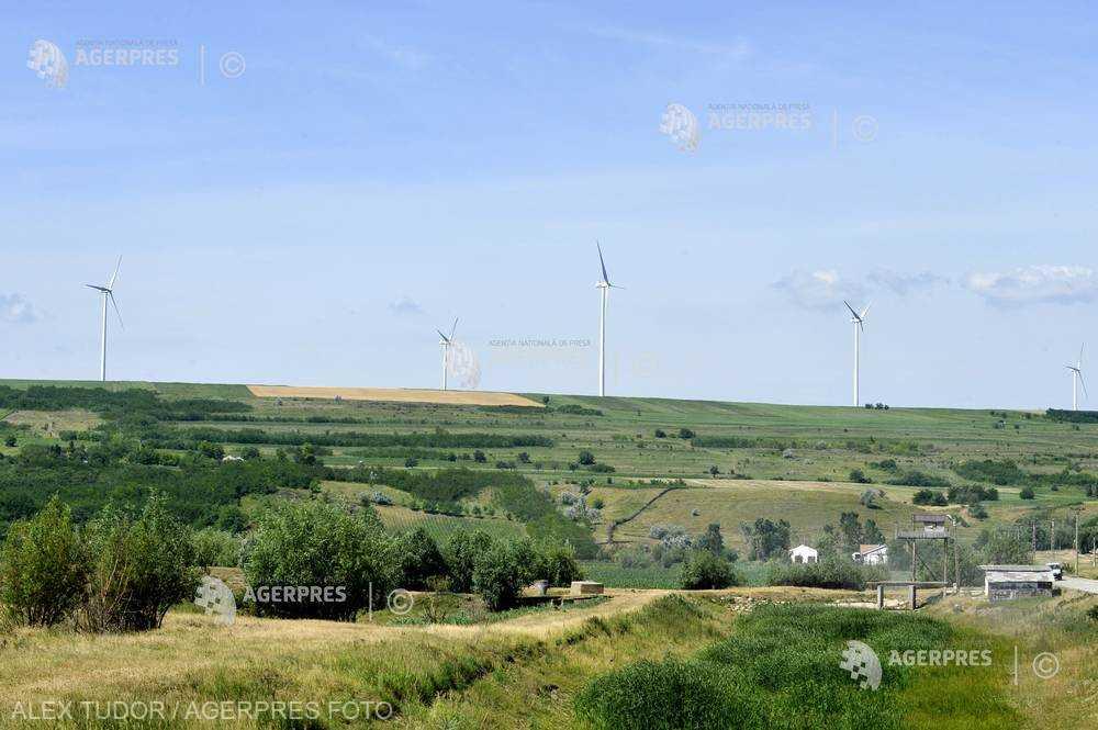 Paradoxul energetic al României: avem o ţară bogată în resurse, dar nu ştim ce să facem cu ele, iar preţurile cresc