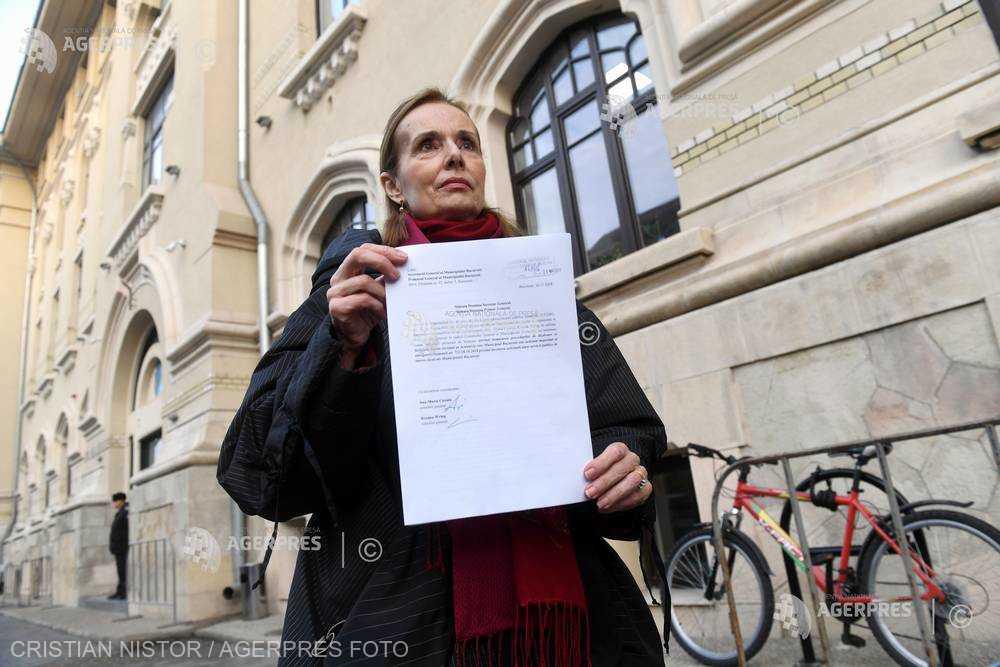 Wring (USR): Tribunalul Bucureşti a decis suspendarea hotărârii privind desfiinţarea administraţiilor din subordinea PMB
