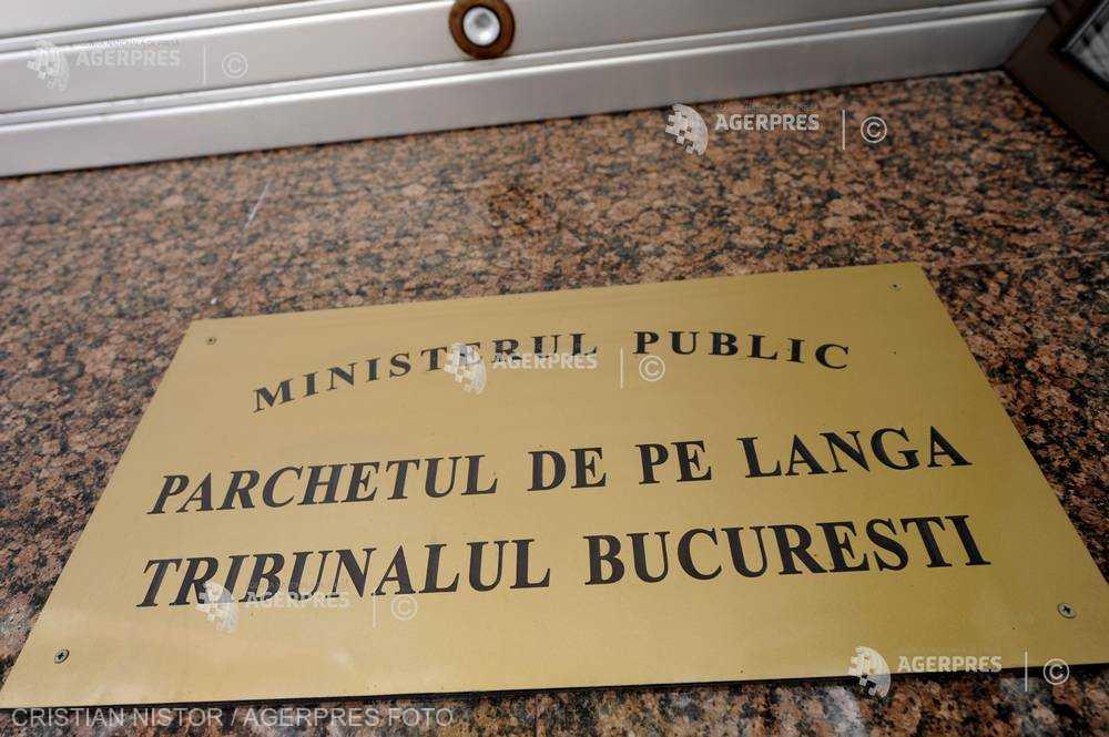 PTB: Dosar penal pentru ultraj şi sustragerea unei arme după incidentele din Piaţa Victoriei