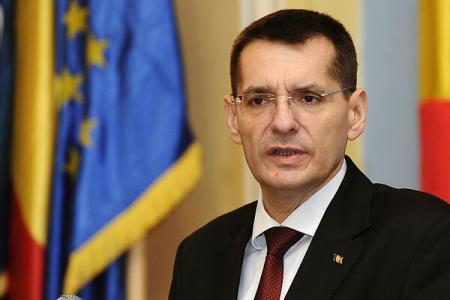 Tobă: Iulia Cristiana Ionescu va fi adusă în Capitală
