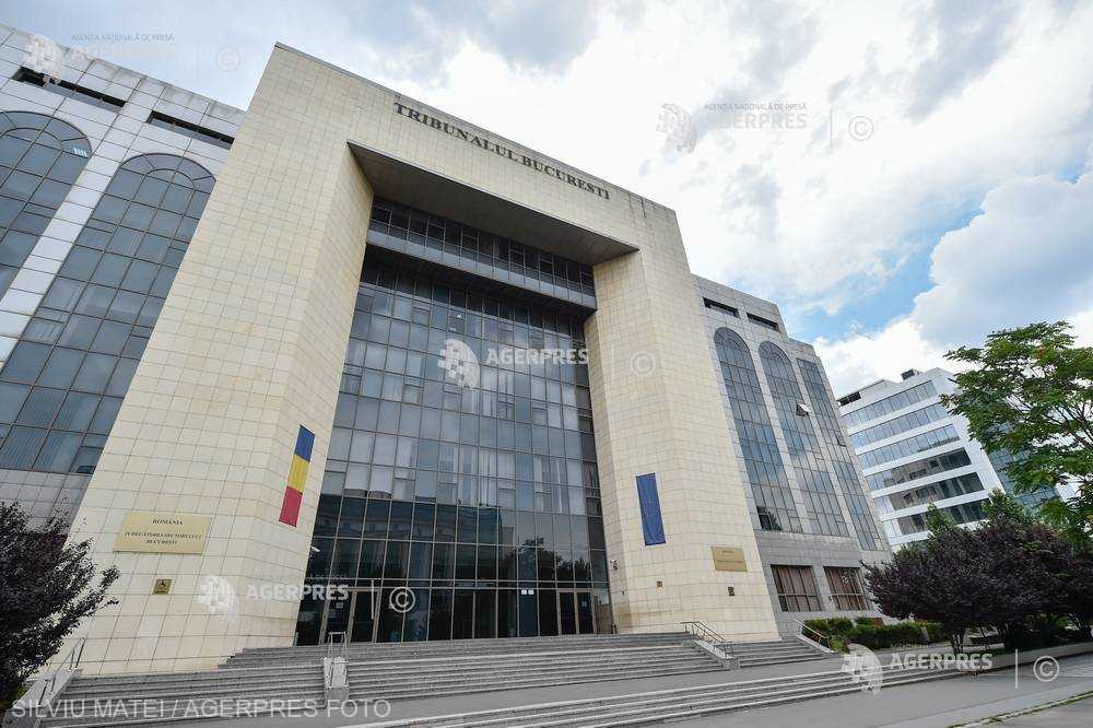 Se încetează procesul împotriva lui Florică şi Pescariu în dosarul Microsoft, în urma unei greşeli de procedură a procurorilor