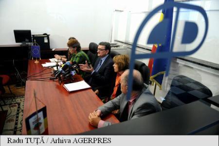 Avocatul Poporului, sesizare din oficiu referitor la situația cetățeanului român căruia i-a fost refuzată cazarea