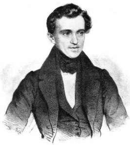 DOCUMENTAR: 215 ani de la naşterea compozitorului Johann Strauss (tatăl)