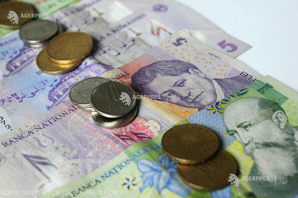 România a avut a treia scădere a vânzărilor cu amănuntul din Uniunea Europeană, în iulie