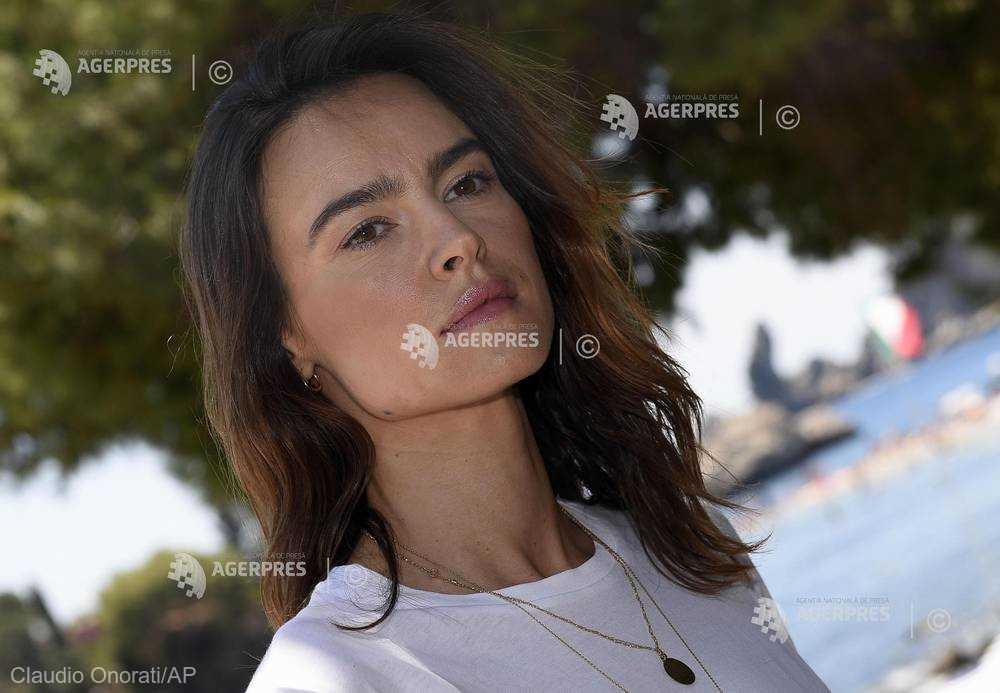 Actriţa Asia Argento, una dintre victimele producătorului Weinstein, la rândul său acuzată de agresiuni sexuale