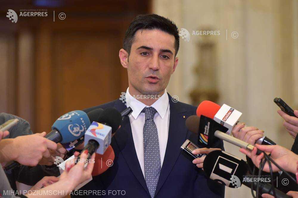 Manda despre rezultatul referendumului: Nu este o vină a Guvernului; nu a fost un referendum al PSD