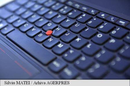 Un angajat din patru instalează software neautorizat pe computerele companiei în care lucrează (studiu)