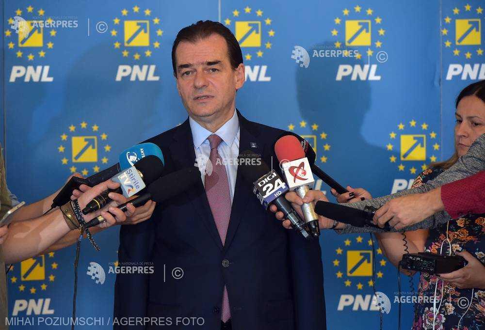 Orban: Povestea cu Dragnea candidat la prezidenţiale - complet nerealistă; şansele ca Tăriceanu să fie susţinut de PSD - 5%