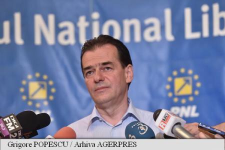 Orban: Avocatul Poporului - sluga care șterge pantofii PSD