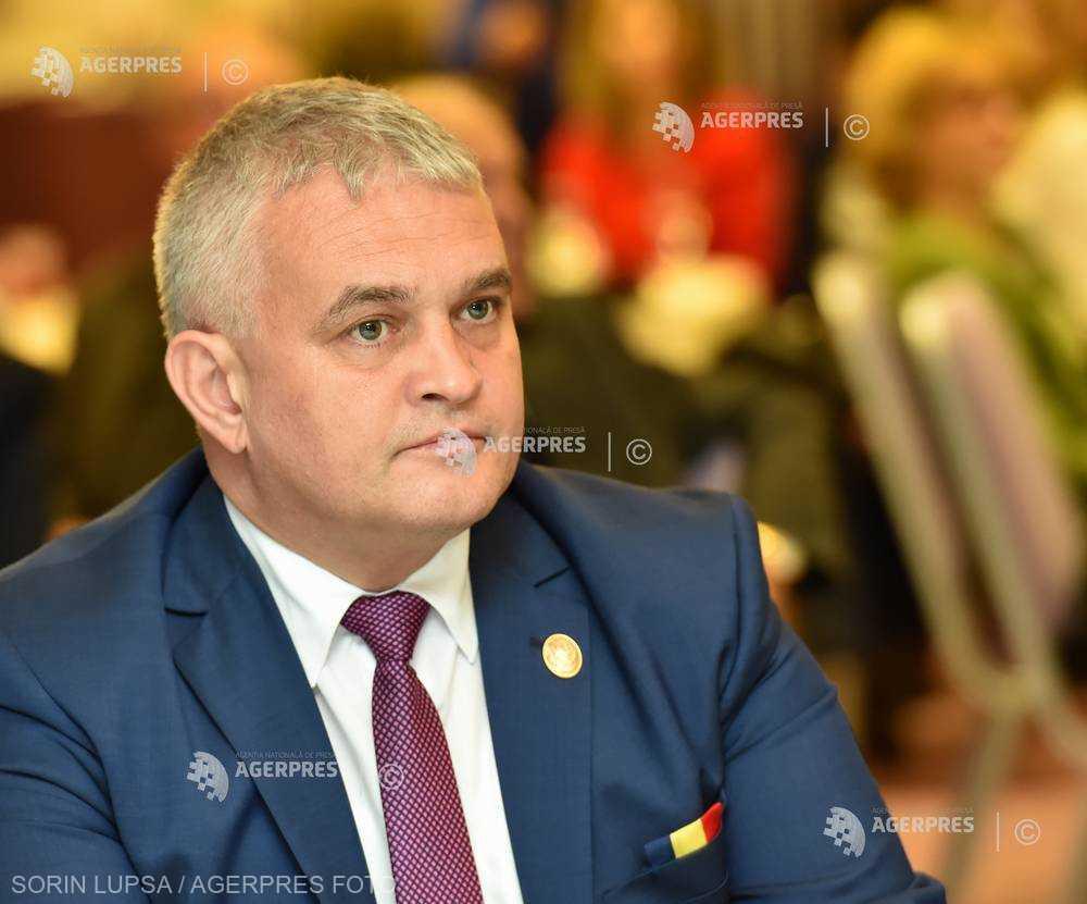 RETROSPECTIVĂ 2018 / Sorin Iacoban: A fost unul dintre cei mai buni ani ai Federaţiei Române de Şah