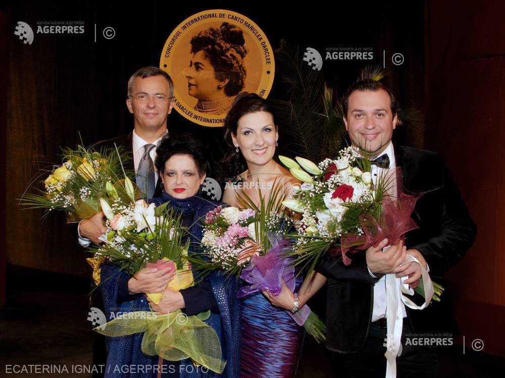 ROMÂNI CELEBRI: Hariclea Darclée, artista care a dominat scena lirică mondială timp un sfert de secol