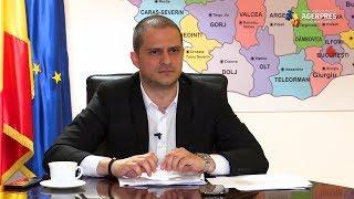 Ministrul Turismului: Promovarea României pe online nu s- a ridicat la nivelul aşteptărilor
