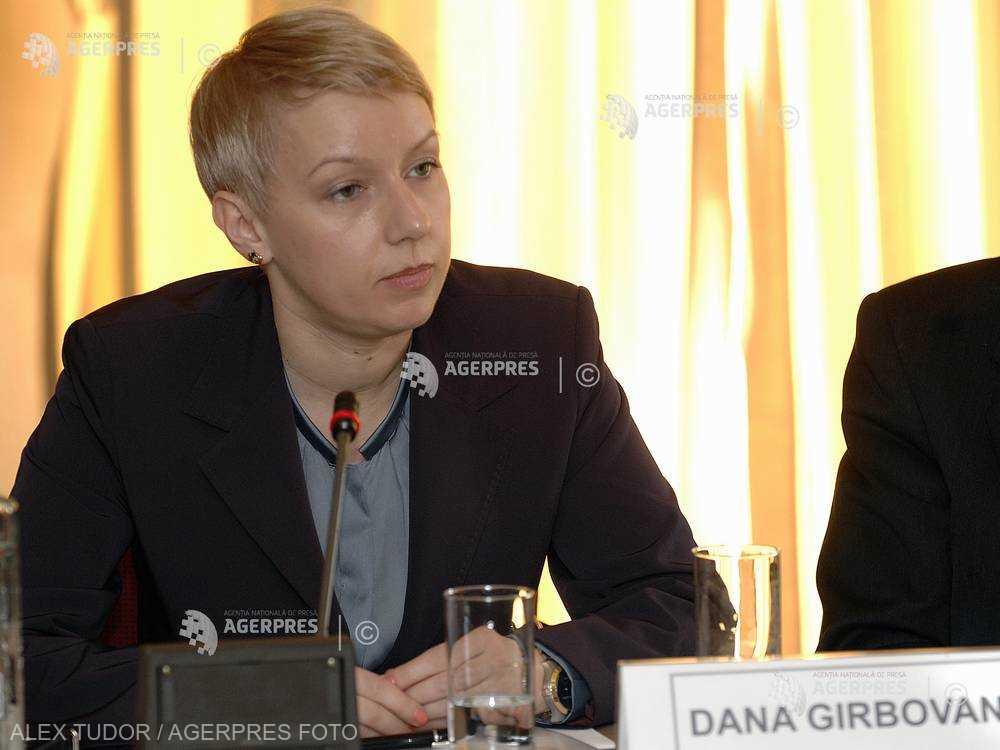 Dana Gîrbovan: Este imperativ ca protocolul dintre SRI şi Ministerul Public să fie declasificat şi publicat de îndată