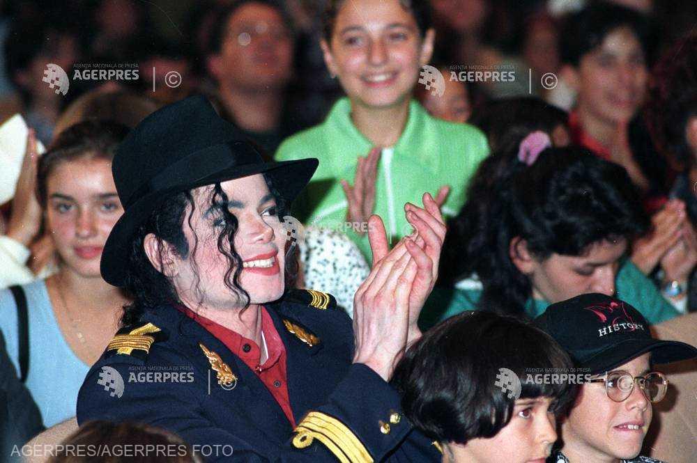 Festivalul de film Sundance va proiecta un documentar despre presupusele abuzuri sexuale ale lui Michael Jackson