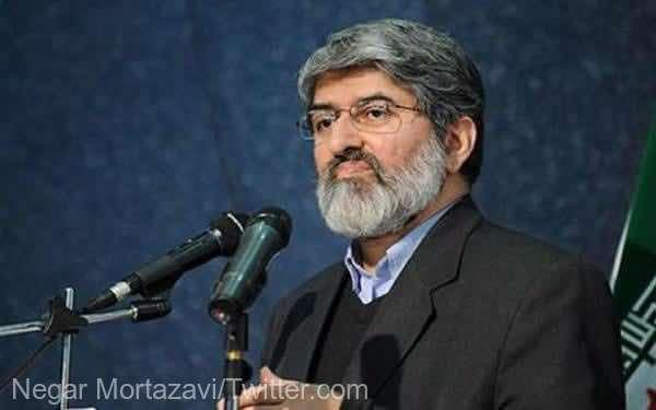 Iranul nu se află într-o