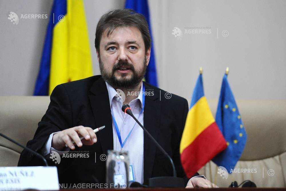 Pârvulescu, despre desemnarea premierului Dăncilă: S-ar putea ca această decizie a preşedintelui să fie o eroare